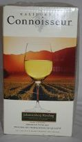 California Connoisseur Pinot Grigio 30 bottle